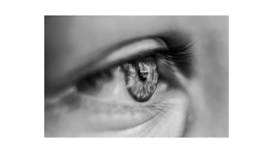 Cuidado de la salud ocular